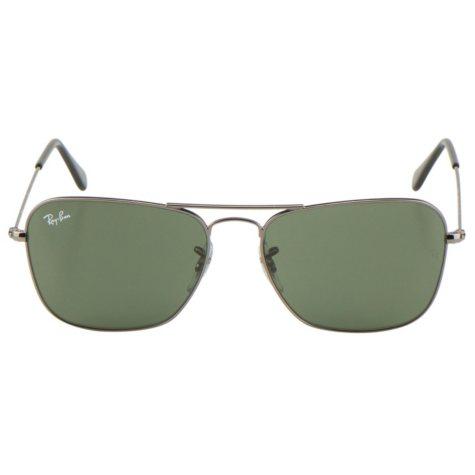 Ray-Ban Caravan Sunglasses - RB3136