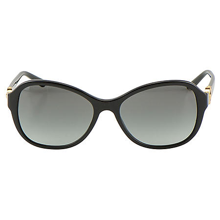 Versace VE4262 Sunglasses
