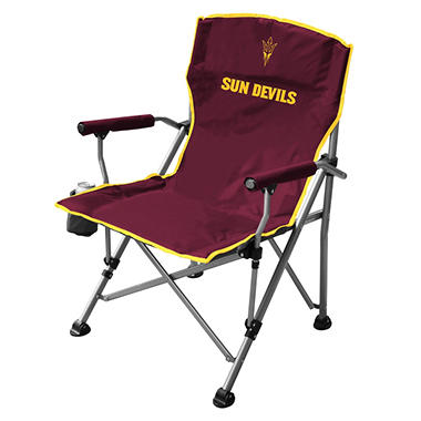 NCAA Arizona State Sideline Chair