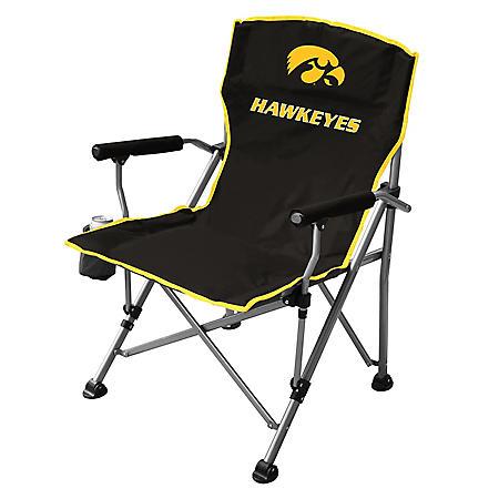 Iowa Chair