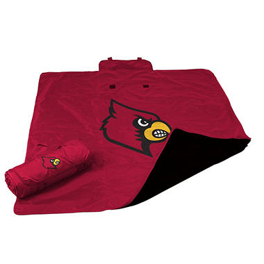 Louisville All Weather Blanket