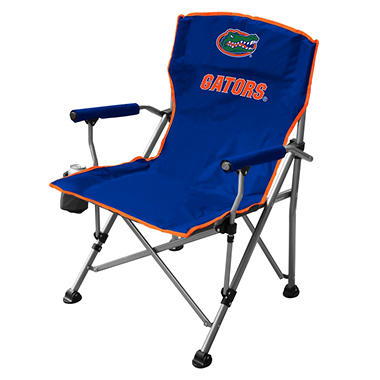 NCAA Florida Sideline Chair