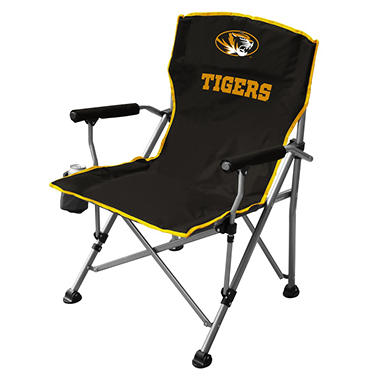NCAA Missouri Sideline Chair