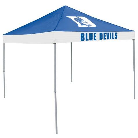 9x9 NCAA Duke Canopy