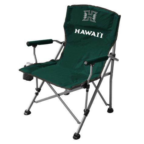 NCAA Hawaii Sideline Chair
