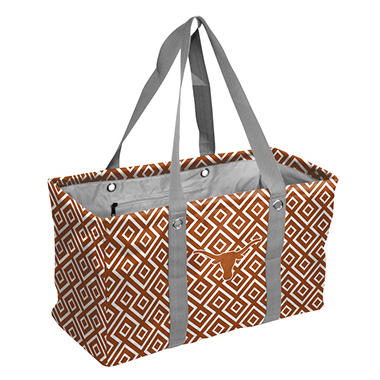 Texas DD Picnic Caddy