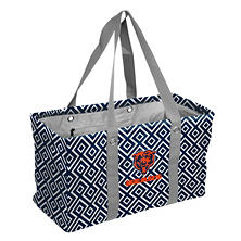 Chicago Bears Picnic Caddy