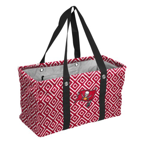 Tampa Bay Buccaneers Picnic Caddy