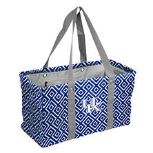 Kentucky DD Expandable Tote