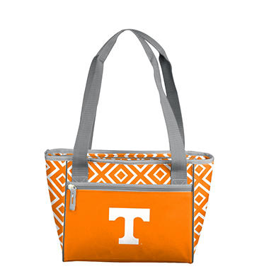 Tennessee DD 16 Can Cooler Tote