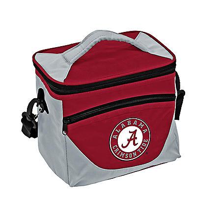 Alabama Halftime Lunch Cooler