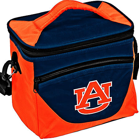 Auburn Halftime Lunch Cooler