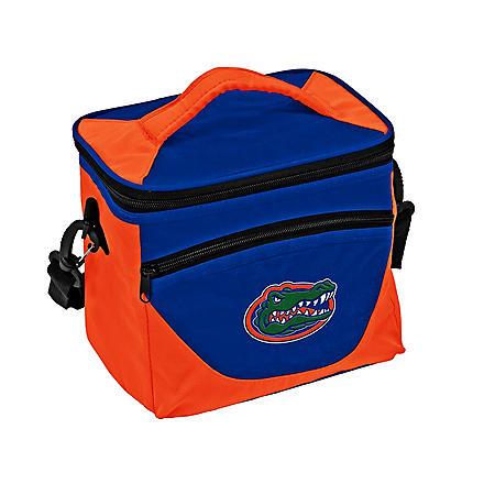 Florida Halftime Lunch Cooler