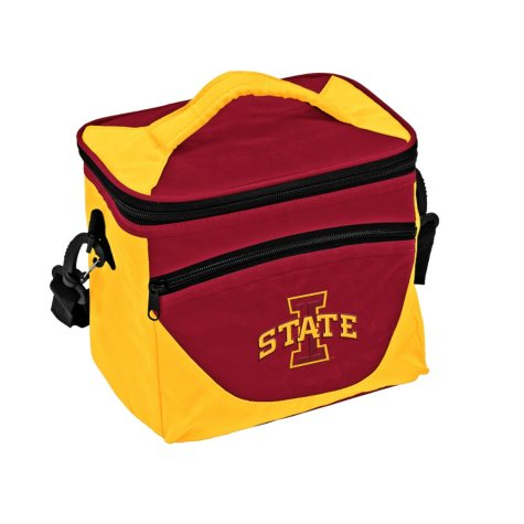 IA State Halftime Lunch Cooler