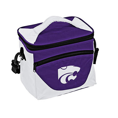 KS State Halftime Lunch Cooler