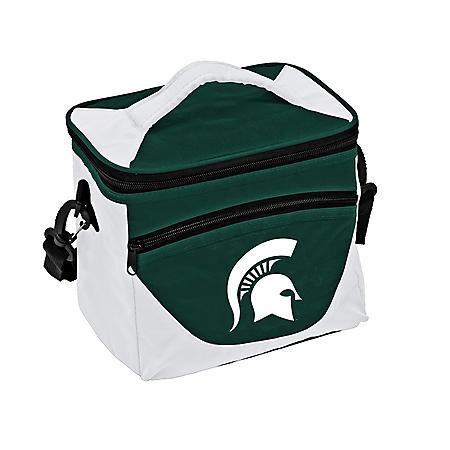 MI State Halftime Lunch Cooler