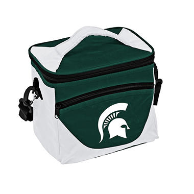MI State Halftime Lunch Cooler