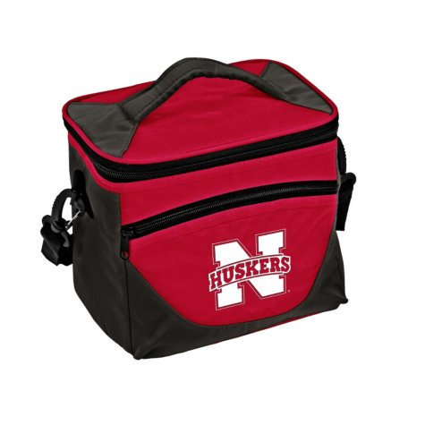Nebraska Halftime Lunch Cooler
