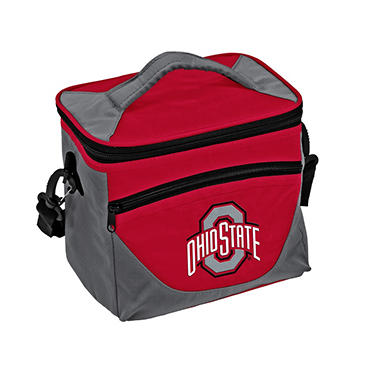 Ohio State Halftime Lunch Cooler