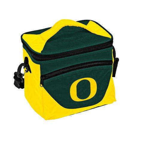 Oregon Halftime Lunch Cooler