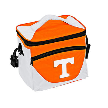 Tennessee Halftime Lunch Cooler