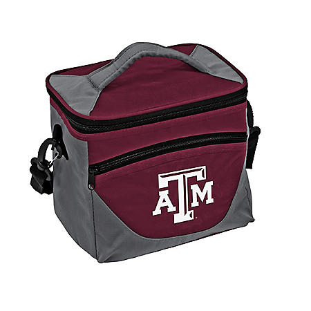 TX A&M Halftime Lunch Cooler