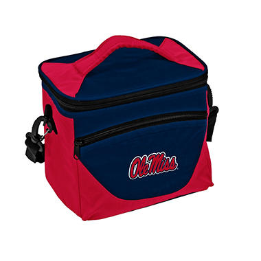 Ole Miss Halftime Lunch Cooler
