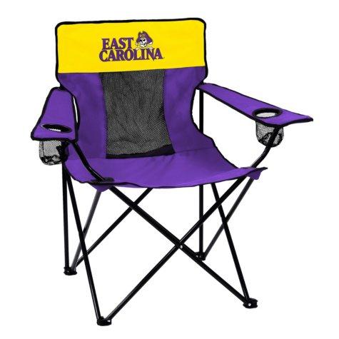Duke Elite Chair