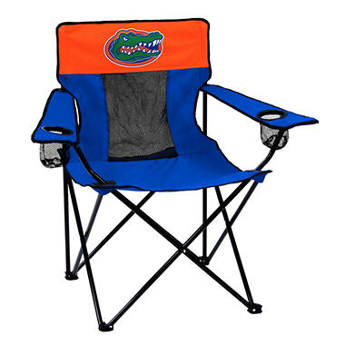 East Carolina Elite Chair