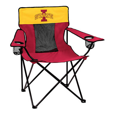 Iowa Elite Chair