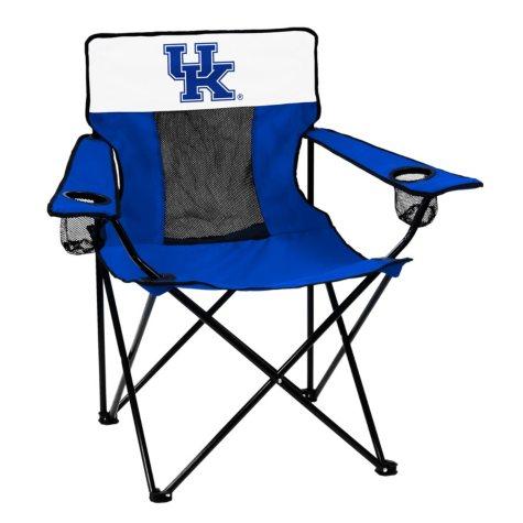 KS State Elite Chair