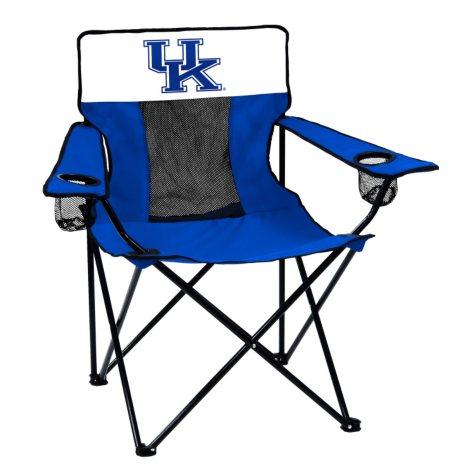 Kentucky Elite Chair