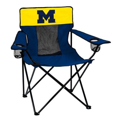 Miami Elite Chair