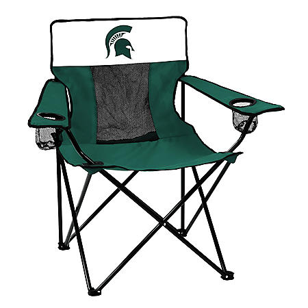 Michigan Elite Chair