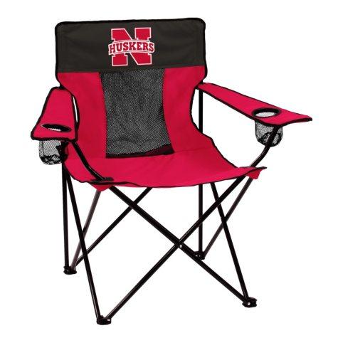 Nebraska Elite Chair