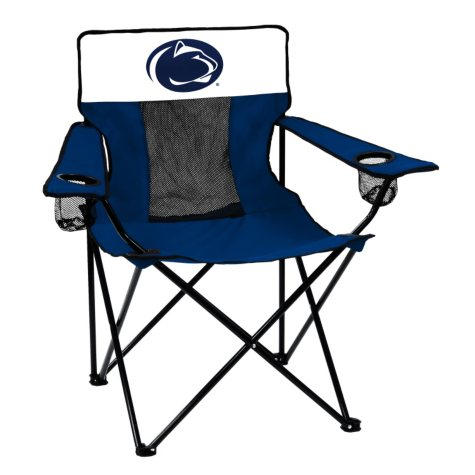 Penn State Elite Chair