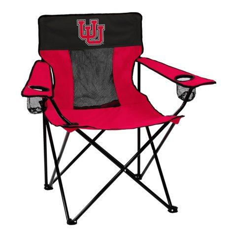 UCLA Elite Chair