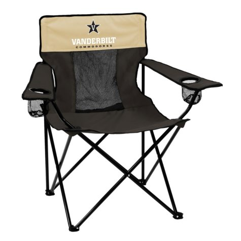 Utah Elite Chair