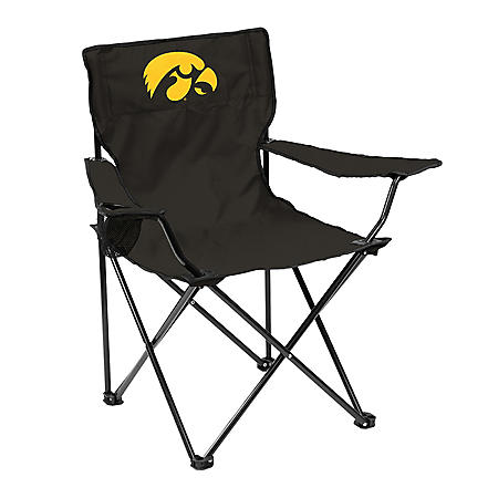 Iowa Quad Chair