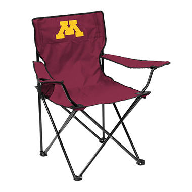 Minnesota Quad Chair