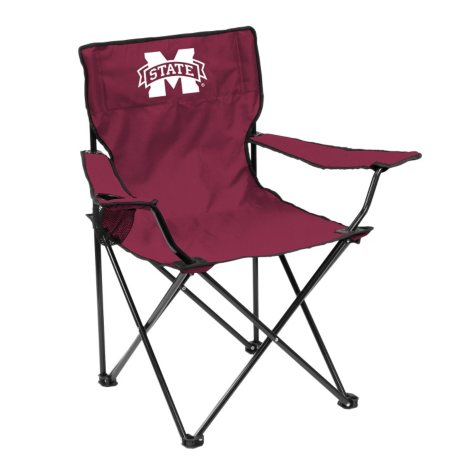Mississippi State Quad Chair