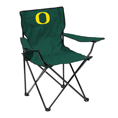 Oregon Quad Chair