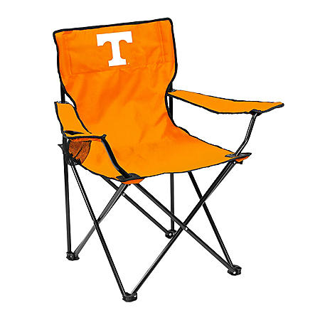 TN QUAD CHAIR .COM
