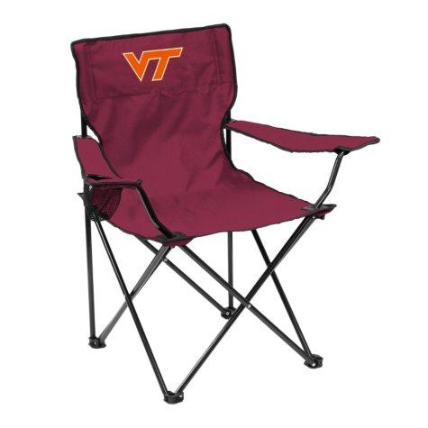 VA Tech Quad Chair