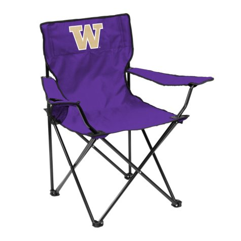 Washington Quad Chair