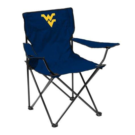 West Virginia Quad Chair
