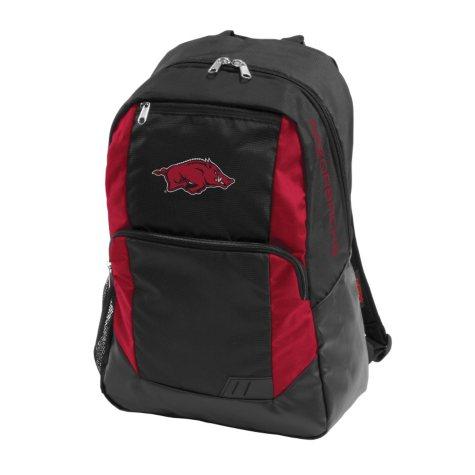 Arkansas Closer Backpack