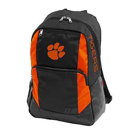 Clemson Closer Backpack