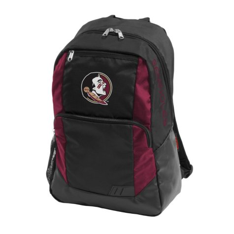 FL State Closer Backpack
