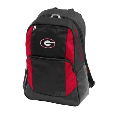 Georgia Closer Backpack